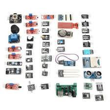 <b>TDA2822M 1Wx2 Dual</b> Channel Audio Amplifier Stereo Module ...