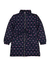 <b>Пальто</b> Born 3449906 в интернет-магазине Wildberries.ru