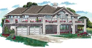 Type Of House  cool house plansDownload this Luxury Style House Floor Plans With Home Plan Design picture