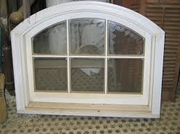 Decorative Windows For Houses Old House Salvage Greenville Sc South Carolina Salvage Building