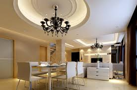 dining room contemporary ceiling with white floral wooden 2 bedroom apartments for rent 4 ceiling dining room lights photo 2