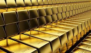 Украина заплатит голландскому музею за хранение скифского золота после вступления в силу решения суда в нашу пользу, - Петренко - Цензор.НЕТ 864