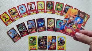 Image result for choki boboiboy