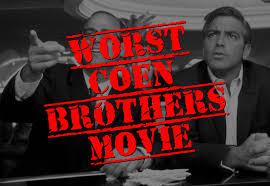 is intolerable cruelty really the coen brothers worst film art by jaclyn kessel