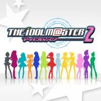 THE <b>IDOLM</b>@<b>STER</b> 2 | Official PlayStation™Store Thailand