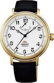 Наручные <b>часы Orient</b> (Ориент) купить оригинал: выгодные цены ...