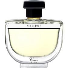 <b>Nocturnes</b> Eau <b>de</b> Parfum Spray by <b>Caron</b> | parfumdreams