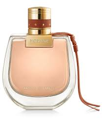 <b>Chloe Nomade Absolu</b> de Perfume | Dillard's