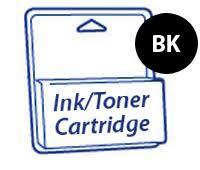 <b>Canon Black</b> Ink Tank <b>130ml</b> - <b>PFI</b>-<b>103BK</b> - dpsb