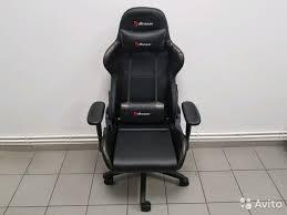 <b>Компьютерное кресло Arozzi Verona</b> Pro V2 / Магазин купить в ...