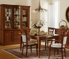 Dining Room Furniture Sideboard Dining Table Centerpiece Modern Decorating Ideas Images In Dining