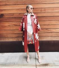Рейтинг <b>модных</b> блогеров в Instagram на PEOPLETALK