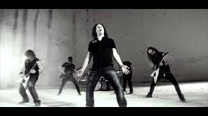 <b>OMNIUM GATHERUM</b> - Frontiers (OFFICIAL VIDEO) - YouTube