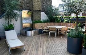 gorgeous small apartment patio design ideas architecture awesome modern outdoor patio design idea