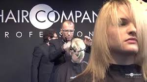 <b>HAIR COMPANY</b> Cosmoprof 2015 - YouTube