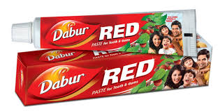 Image result for dabur