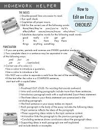 momathon blog homework helper how to write a theme statement in how to edit an essay a checklist