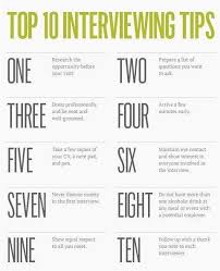 17 best images about career stuff interview cv 17 best images about career stuff interview cv template and common job interview questions