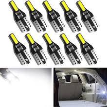 <b>led</b> bulb <b>light</b> interior for ford focus 2 с бесплатной доставкой на ...