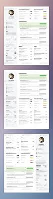 best ideas about resume builder template resume simple and clean one page resume template