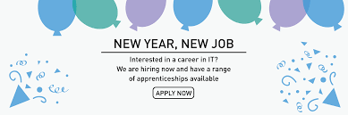 new year new job banner baltic training this entry was posted in bookmark the per nk