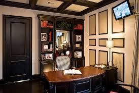 basement home office ideas of good basement home office ideas inspiring nifty workable designs basement office ideas