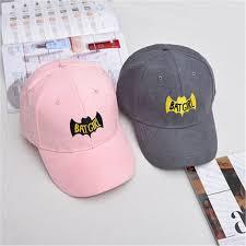 Бэтгёрл, <b>Бейсболка</b>, Хип Хоп, <b>Бейсболки</b>, Вещи Гиков, Мода ...