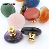 YNIZHURE Brand Handle