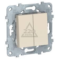 <b>Выключатель Schneider electric NU521144</b> - купить, цена и фото ...