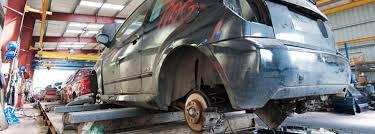 enlevement epave voiture camion scooter hs panne gagee accidentee brulee neuilly sur seine
