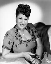 ELLA FITZGERALD JAZZ LINES PUBLICATIONS SERIES: COMPLETE SET OF ELEVEN ARRANGEMENTS thumbnail