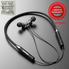 Lenovo <b>Headphones</b> In Bangladesh At Best Price - Daraz.com.bd