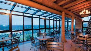 manufacturing aluminum handrail screen enclosures patio