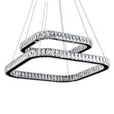 <b>Подвесной светодиодный светильник Omnilux</b> Solaro OML-00203 ...