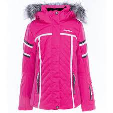 Купить детские одежда для <b>девочек Luhta</b> в интернет-магазине ...