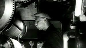 <b>Man With a</b> Movie Camera movie review (1929) | Roger Ebert