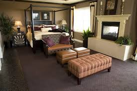 big master bedrooms couch bedroom fireplace: big master bedrooms with couches ideas