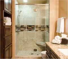 bathroom bedroom with bathroom inside master bedroom with bathroom and walk in closet best color bathroom winsome rustic master bedroom designs