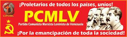 Risultati immagini per Venezuela comunista