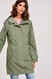 Buy Performance Waterproof <b>2 In 1</b> Parka from Next Russia