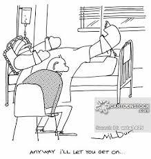 Image result for rest cartoon