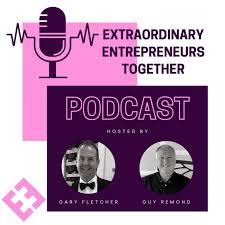 Extraordinary Entrepreneurs Together
