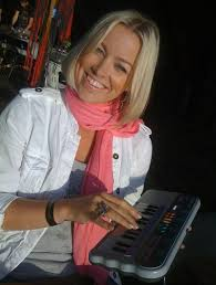 Hanne Sørvaag
