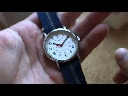 Наручные <b>часы Timex</b> в Самаре (500 товаров) 🥇