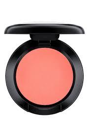 <b>MAC</b> Matte Eyeshadow - Charcoal Brown (M) in 2020 | Matte ...
