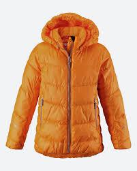 <b>Куртка Reima Malla</b> — купить в интернет-магазине OZON с ...