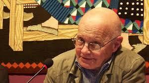 Manuel Álvarez Torneiro: «Llevo cuatro premios este año, ahora estoy esperando el Nobel. abc. Manuel Álvarez Torneiro. —En 2003 ya quedó finalista de este ... - manuel-alvarez-torneiro-premio-poesia--644x362