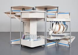 functional mini kitchens small space kitchen unit: stewart  stewart compact kitchen unit stewart