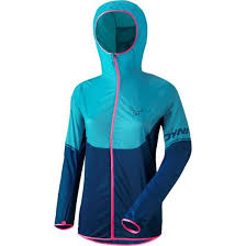 Купить <b>Куртка Dynafit</b> Vert Wind <b>Jacket</b> Wms | Сеть магазинов ...