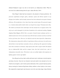 false advertising essay  www gxart orgenglish essay assignment complete